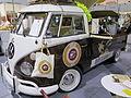 HORECA14 mobilne stoisko targowe(1).jpg