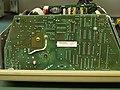 HP85 Computer Teardown (28450466645).jpg