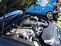 HSV Coupe GTO (24200383347).jpg