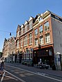 Haarlemmerstraat, Haarlemmerbuurt, Amsterdam, Noord-Holland, Nederland (48720101156).jpg