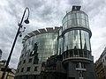 Haas-Haus am Stock-im-Eisen-Platz gegenüber dem Stephansdom 10.jpg
