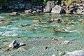 Haast River 02.jpg