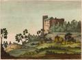 Habsburg 1823.png