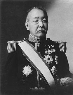 蜂須賀茂韶 - ウィキペディアより引用