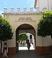 Hacienda Montefuerte (Tomares).jpg