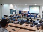 Hackathon Jerez UCA 2015.jpg