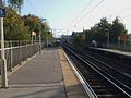 Hackney Wick stn look east2.JPG