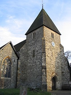 Hadlow Church.jpg