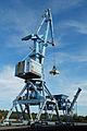 Hafen Lüneburg DSCF0300.jpg
