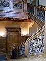 Hagen-Villa Post54566.jpg