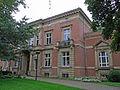 Hagen-Villa Post54584.jpg