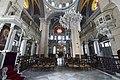 Hagia Triada Greek Orthodox Church 6367.jpg