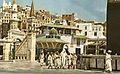 Hajj 1965 11.jpg