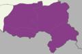 Hakkari'de 2014 Türkiye Cumhurbaşkanlığı Seçimi.png