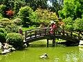 Hakone Gardens, Saratoga, CA - IMG 9223.JPG