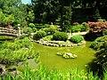 Hakone Gardens, Saratoga, CA - IMG 9234.JPG