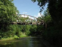 Half-chance bridge.JPG