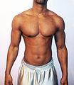 Half-naked male.jpg
