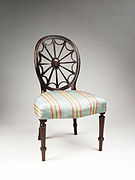 HallChair-ThomasChippendale-BMA.jpg