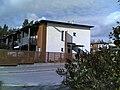 Hallainvuorentie - panoramio (2).jpg
