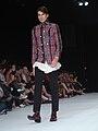 Halleck Fashion Rio Rio Moda Hype.jpg