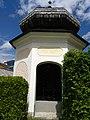 Hallstatt, Kreuzwegkapelle III 02.jpg