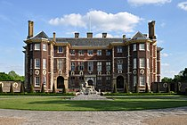 Ham House, London.jpg