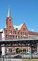 Hamburg-090612-0142-DSC 8239-Kirche-am-Hafen-a.jpg