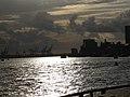 Hamburg 2009 - panoramio (4).jpg