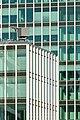 Hamburg Süd (Hamburg-Altstadt).05.29971.ajb.jpg