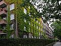 Hamburg Schlankreye 3-9.jpg