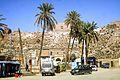 Hammam Ouerka حمام ورقة 4.jpg