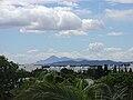 Hammamet and hills.jpg
