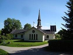 Hammarby kapell 01.jpg
