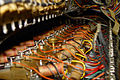 Hammond A-100 wires-3.jpg