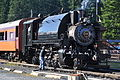 Hammond Lumber Co. 17 and train - 03.jpg