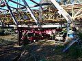 Hampden Bridge demolition 10.jpg