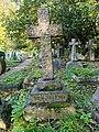 Hampstead Additional Burial Ground 20201026 083621 (50532503766).jpg