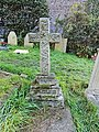 Hampstead Additional Burial Ground 20201026 084436 (50532471036).jpg