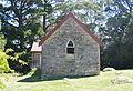 Hampton NSW Anglican Church 004.JPG