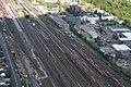 Hanau Hauptbahnhof Luftaufnahme HBF.jpg