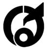 Hanaya Akita chapter.png