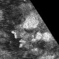 Handir Colles (Cassini, T23).png