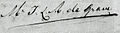 Handtekening Jean Louis Antoine de Grave (1802-1871).jpg