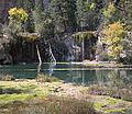 Hanging Lake Falls (8066796695).jpg