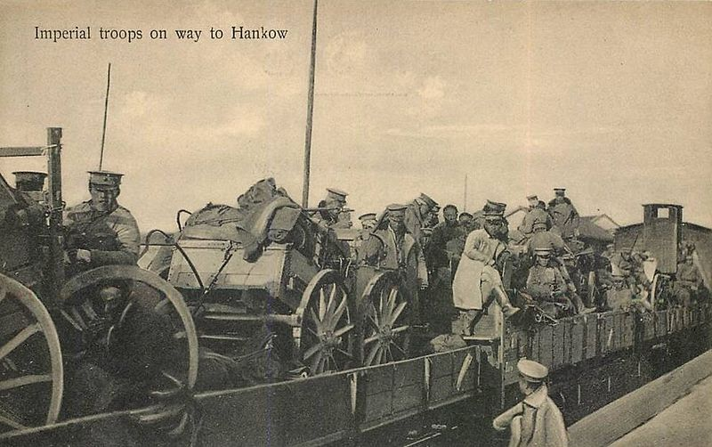 Hankou Chinese Revolution 1911.jpg