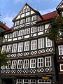 Hann. Münden-Timber.Framing-26-Lange.Str.01.JPG
