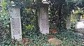 Hannover -Neuer St. Nikolai Friedhof- 2018 by-RaBoe 03.jpg