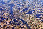 Hannover Rom -Luftaufnahmen- 2014 by-RaBoe 043.jpg