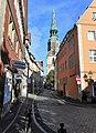Hannover Wederopbouwstad 37.jpg